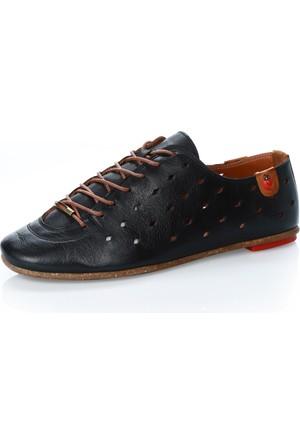 Freelora 245-01 Ayakkabı