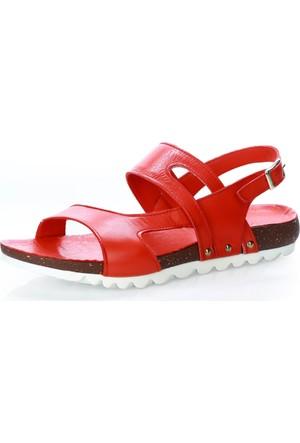 Freelora 250-11 Ayakkabı