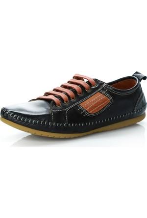 Freelora 507-01 Ayakkabı