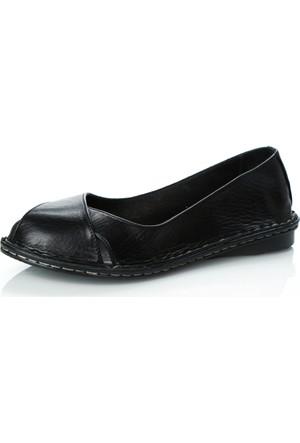 Freelora 509-01 Ayakkabı