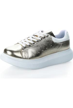 Freelora 521-14 Ayakkabı