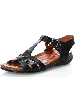 Freelora 522-01 Ayakkabı