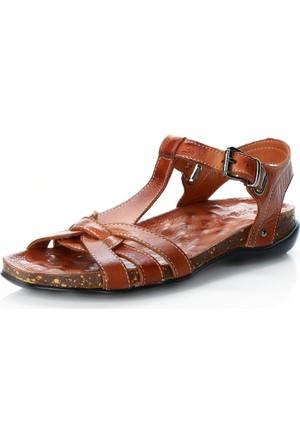 Freelora 522-02 Ayakkabı