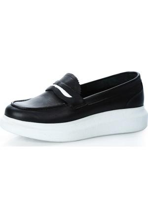Freelora 525-01 Ayakkabı
