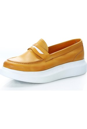 Freelora 525-15 Ayakkabı
