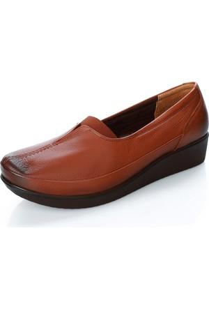 Atiker 166986 Bayan Ayakkabı