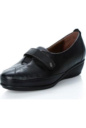 Atiker 2071 Kadın Ayakkabı