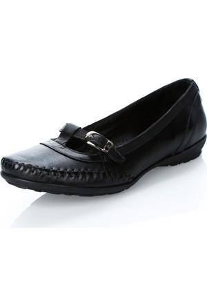 Atiker 159136 Ayakkabı