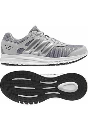 Adidas BB0886 Duramo Lite Koşu Ve Yürüyüş Ayakkabısı