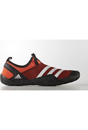 Adidas BB5446 Climacool Jawpaw Slip On Yazlık Spor Ayakkabı