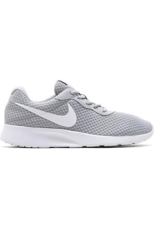 Nike 812654-010 Tanjun Koşu Ve Yürüyüş Ayakkabısı