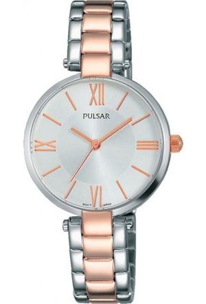 Pulsar PH8242X Kadın Kol Saati