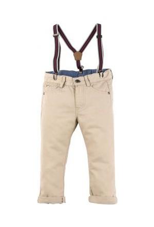 İdil Baby 7012 Erkek Pantolon