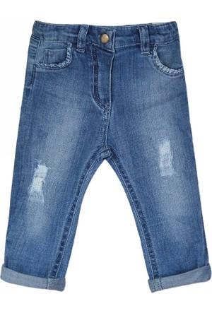 İdil Baby 7811 Erkek Pantolon
