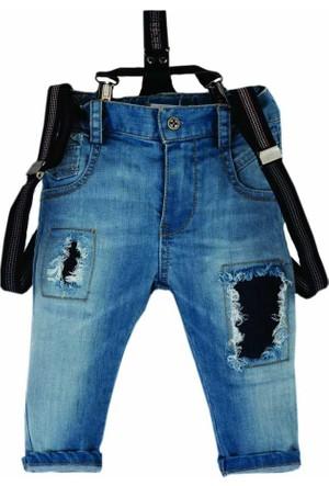 İdil Baby 8604 Erkek Pantolon