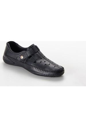 Shuflex Günlük Kadın Ayakkabı 1019Flxss.02H