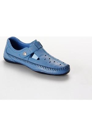 Shuflex Günlük Kadın Ayakkabı 1019Flxss.B89