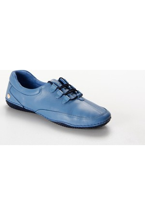 Shuflex Günlük Kadın Ayakkabı 1020Flxss.B89