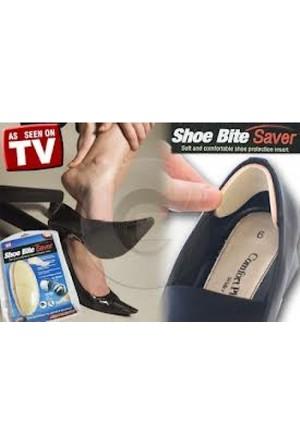 Clifton Ayakkabı Vurma Önleyici Shoe Bite Saver
