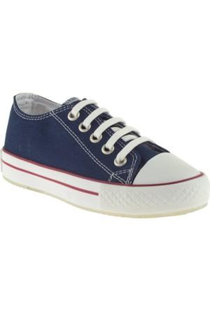 Vicco 927.Z.660 Mavi Çocuk Ayakkabı