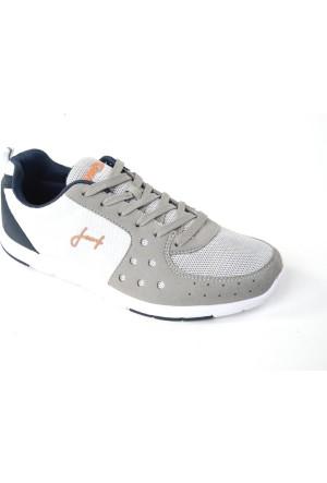 Jump MR 8813 Rexel Spor Ayakkabı