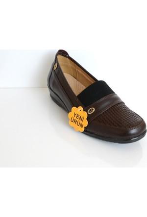 Gökçen ZN 101 Anne Ayakkabı