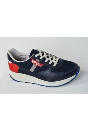 M.P ZN Zanetta Bayan Yürüyüş Ayakkabı
