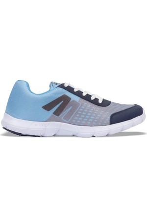 M.P ZN Bizen AQua Bayan Spor Ayakkabı