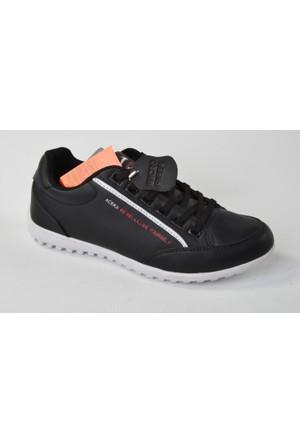 Aceka GR Survive Günlük Giyim Spor Ayakkabı
