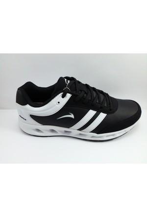 Aceka MR Banaz Koşu Spor Ayakkabı