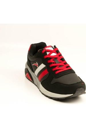 Aceka Dısc Erkek Günlük Giyiym Spor Ayakkabı