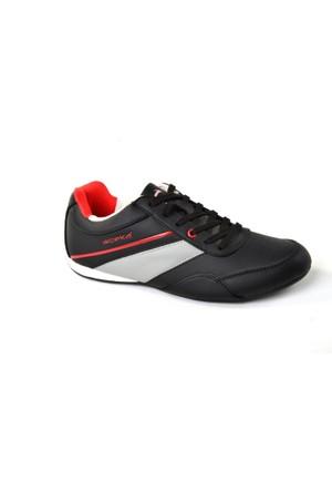 Aceka MR Alter Günlük Giyim Spor Ayakkabı