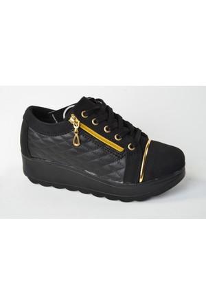 All Force ZN 1 Bayan Yürüyüş Spor Ayakkabı