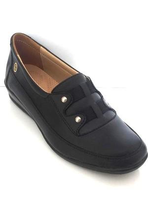 Gökçen ZN 222 Anne Ayakkabı