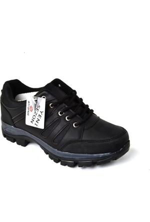 Strange MR Kısa Bot Ayakkabı