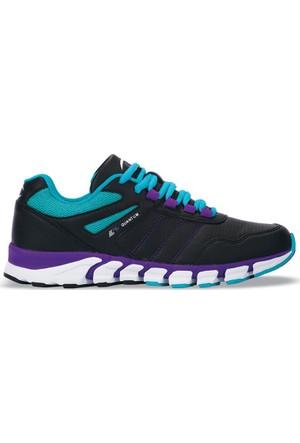 M.P ZN 162-2106 Quantum Bayan Spor Ayakkabı