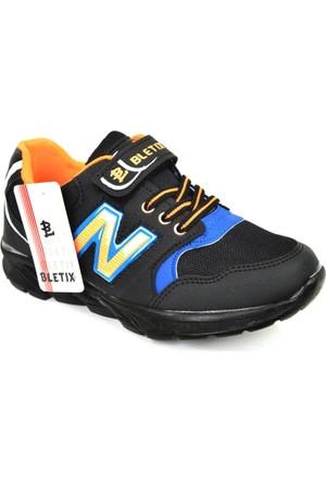 Bletix FT 1001 Erkek Çocuk Yazlık Spor Ayakkabı
