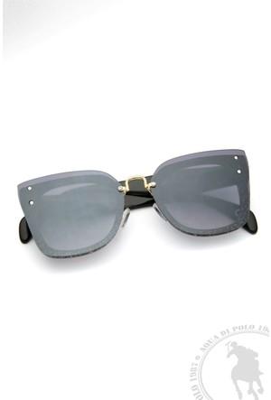 Aqua Di Polo 1987 PLDAR22626 Kadın Güneş Gözlüğü