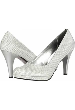 Steymı Kadın Abiye Ayakkabı