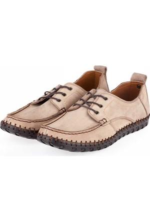 Mammamia Erkek Günlük Ayakkabı A17Eydyl0004579