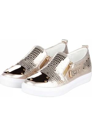 Guja Kadın Sneakers