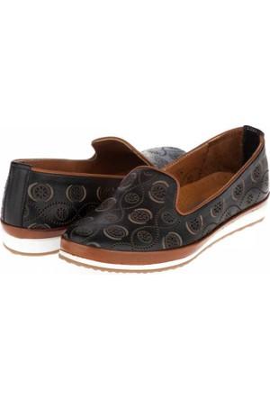 Tripy Kadın Günlük Ayakkabı