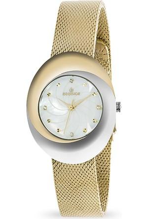 Essence D943.220 Kadın Kol Saati