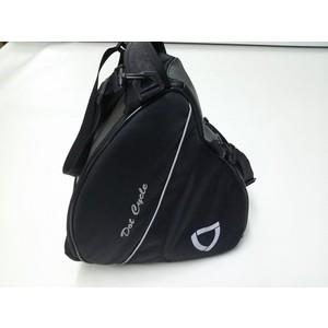 dot cycle suya dayanıklı omuzda taşıma özellikli scooter bacak arası motosiklet çantası