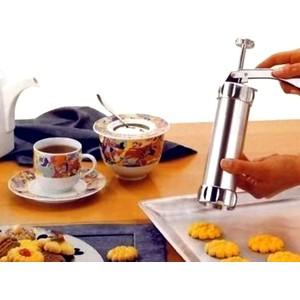 tvet pratik bisküvi yapma makinesi