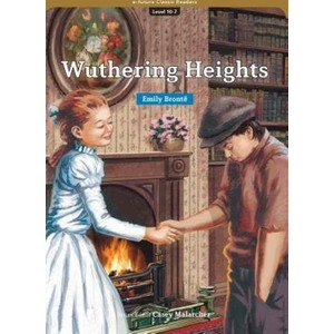 wuthering heights ecr level 10