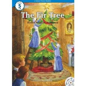 the fir tree cd ecr level 5