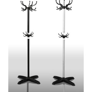 gadahome ayaklı askılık standart portmanto