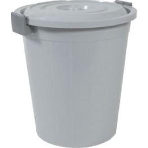 ikram dünyası çöp kovası mega 57 47