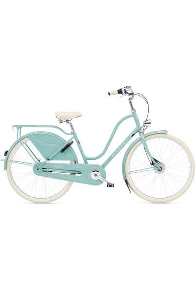 Amsterdam Royal 8İ Aqua Bisiklet